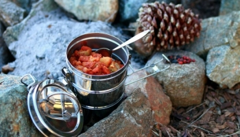 9 Best Mountain House Meals – Complete Reviews with Comparisons
