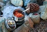 Delicious Dozen: Best Mountain House Meals for 2020